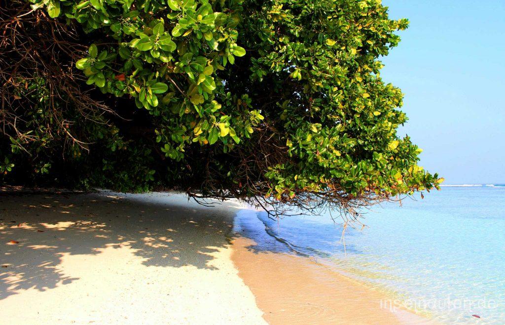 1-Der-schönste-Malediven-Strand