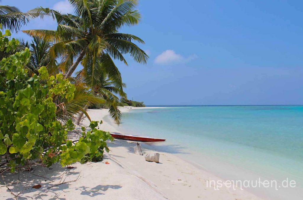 3-Der-schönste-Malediven-Strand