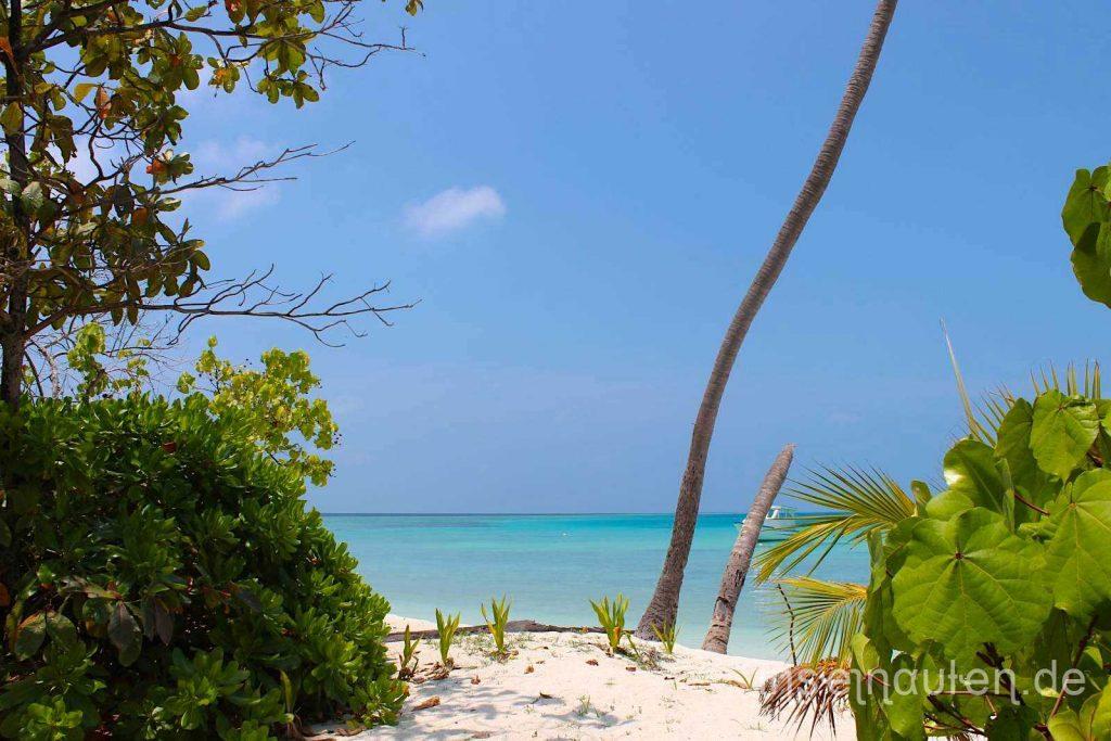 4-Der-schönste-Malediven-Strand