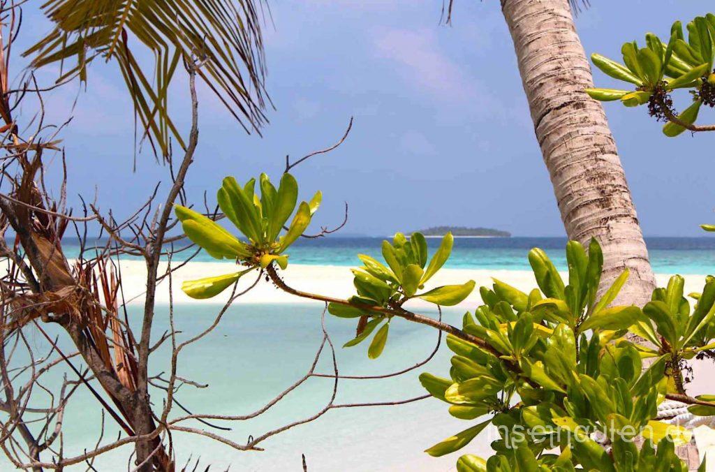 5-Der-schönste-Malediven-Strand