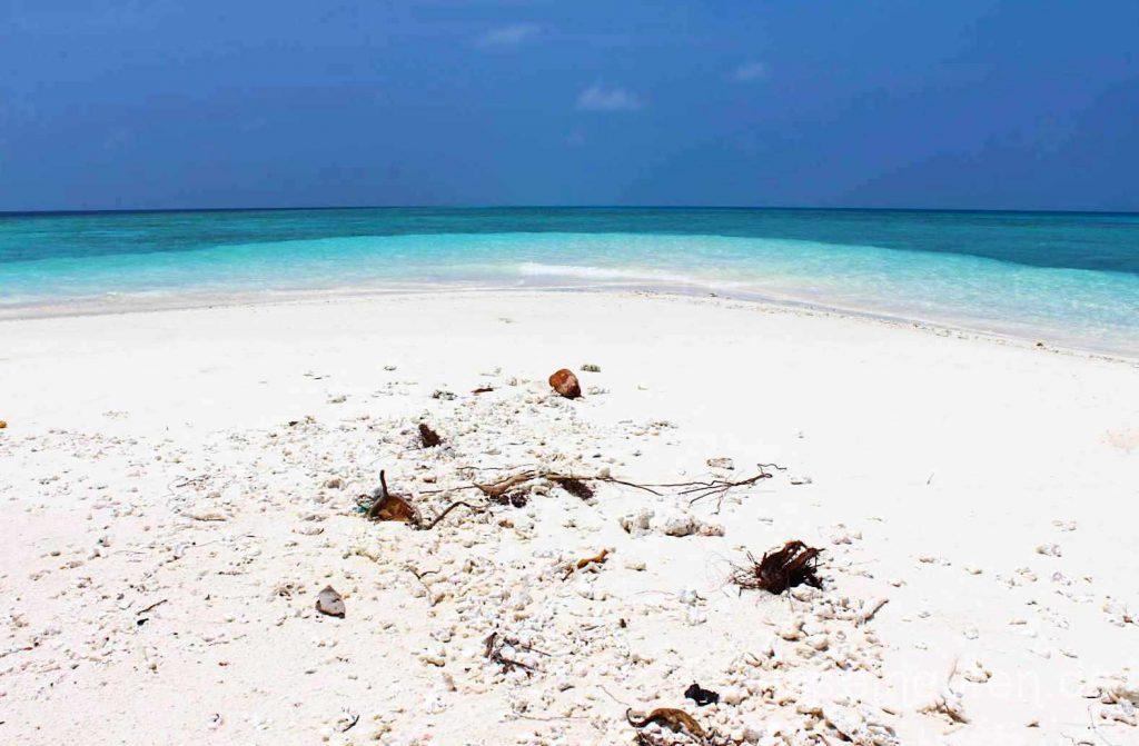 6-Der-schönste-Malediven-Strand