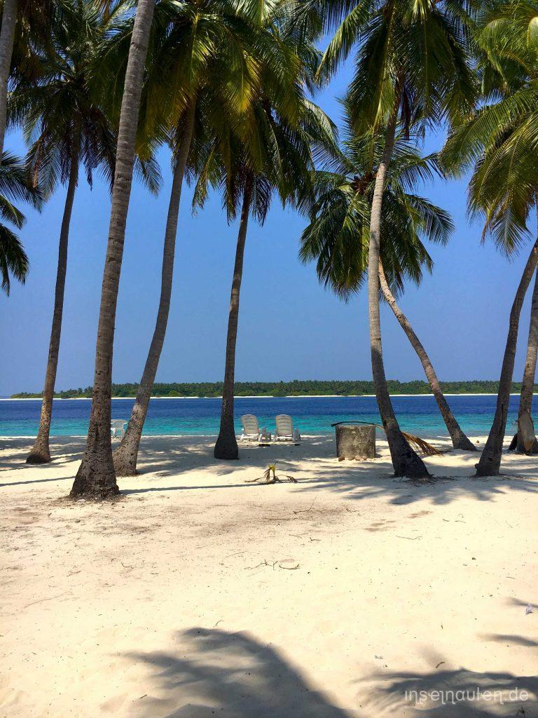 7-Der-schönste-Malediven-Strand