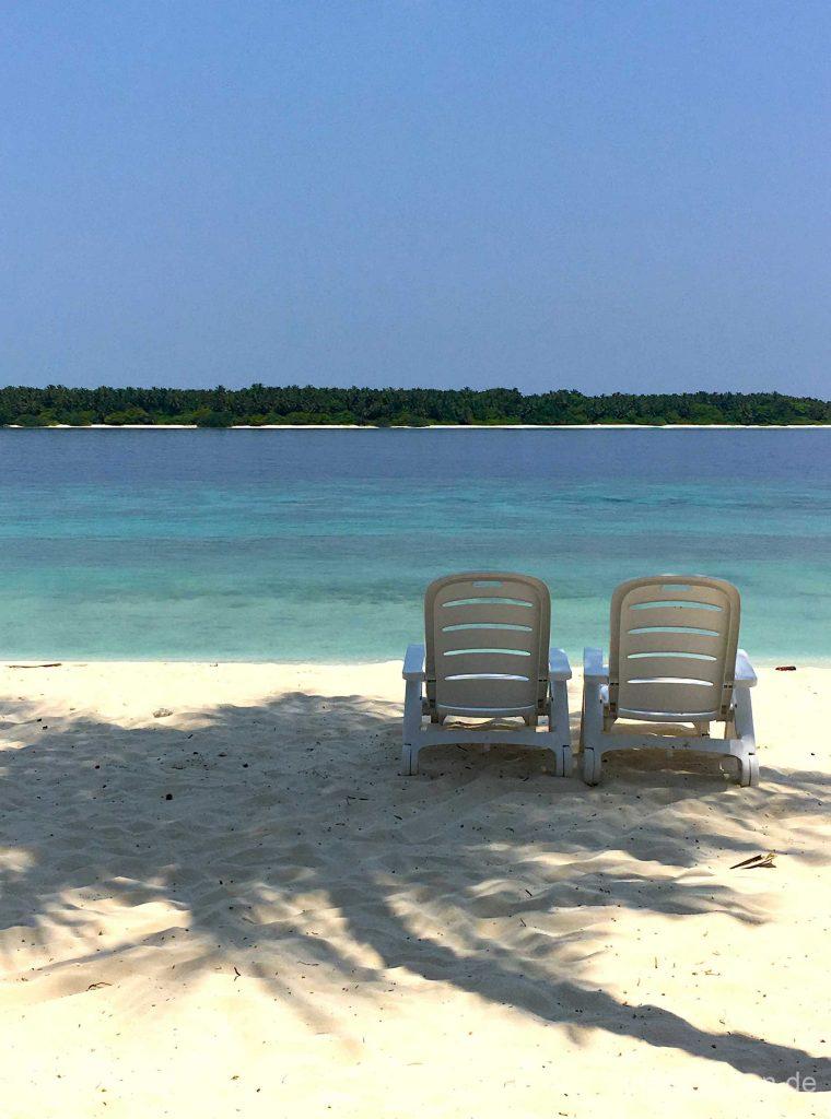 8-Der-schönste-Malediven-Strand
