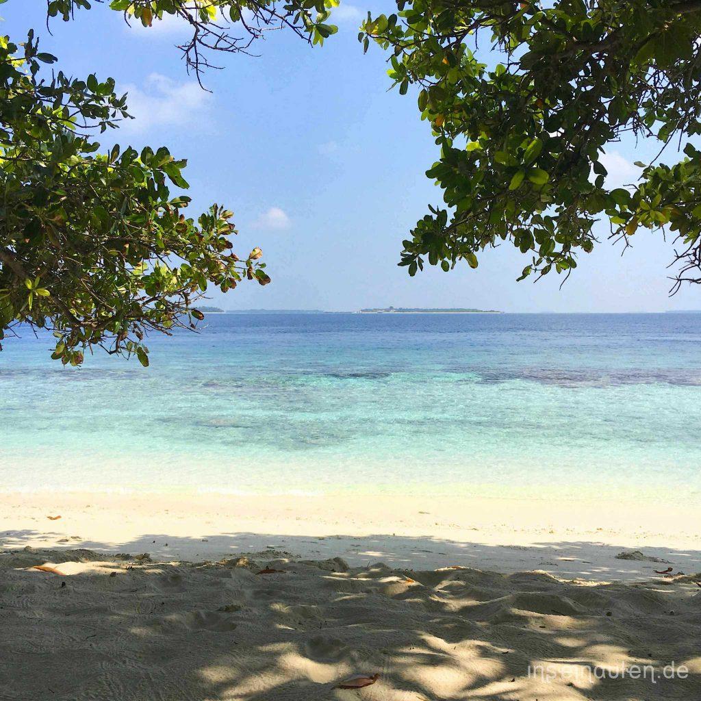 9-Der-schönste-Malediven-Strand
