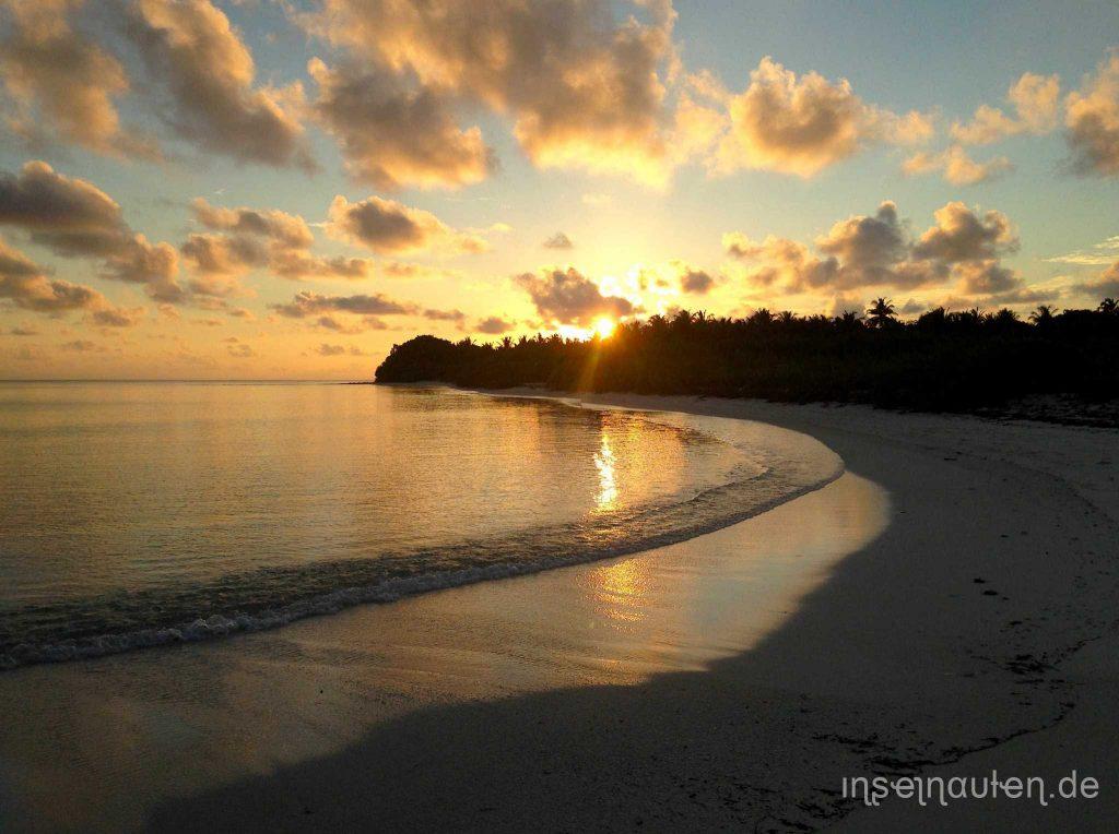 11-Der-schönste-Malediven-Strand