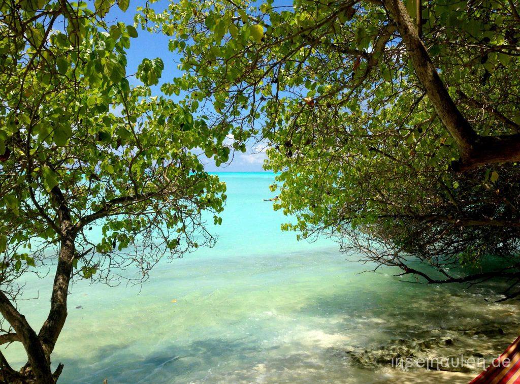 12-Der-schönste-Malediven-Strand
