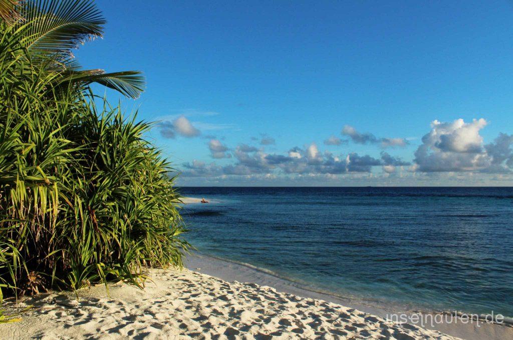 13-Der-schönste-Malediven-Strand