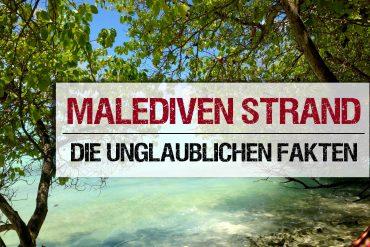 Malediven-Strand-die-unglaublichen-Fakten