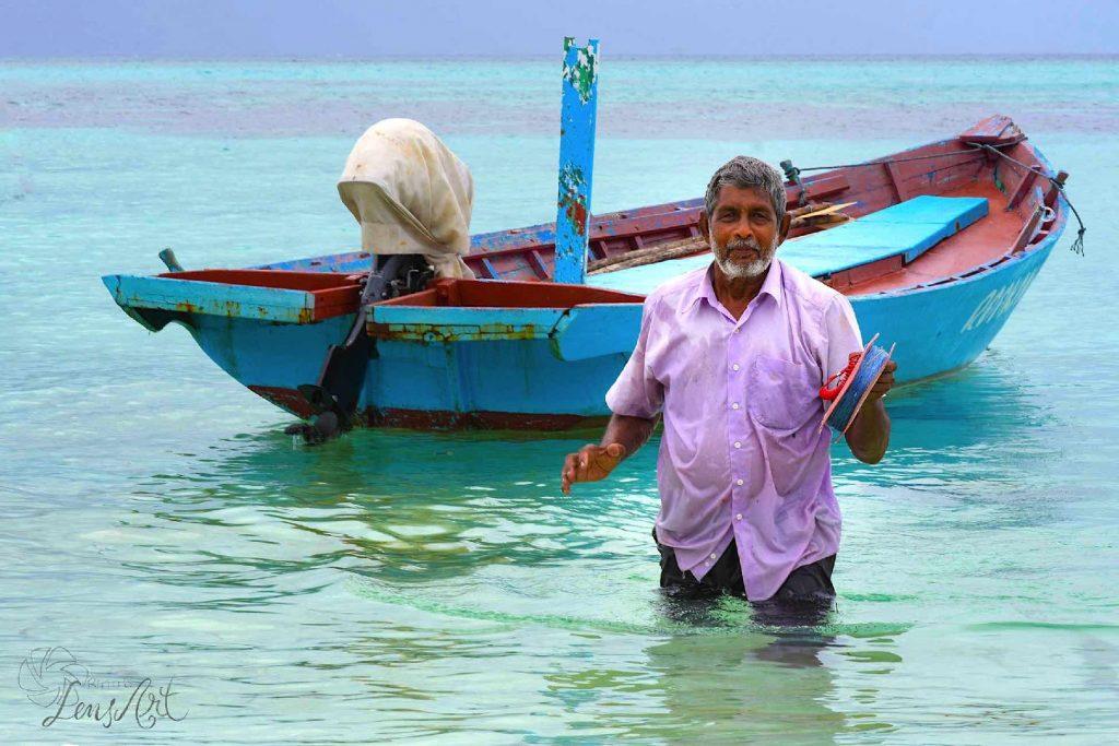Sri lanka malediven reisezeit