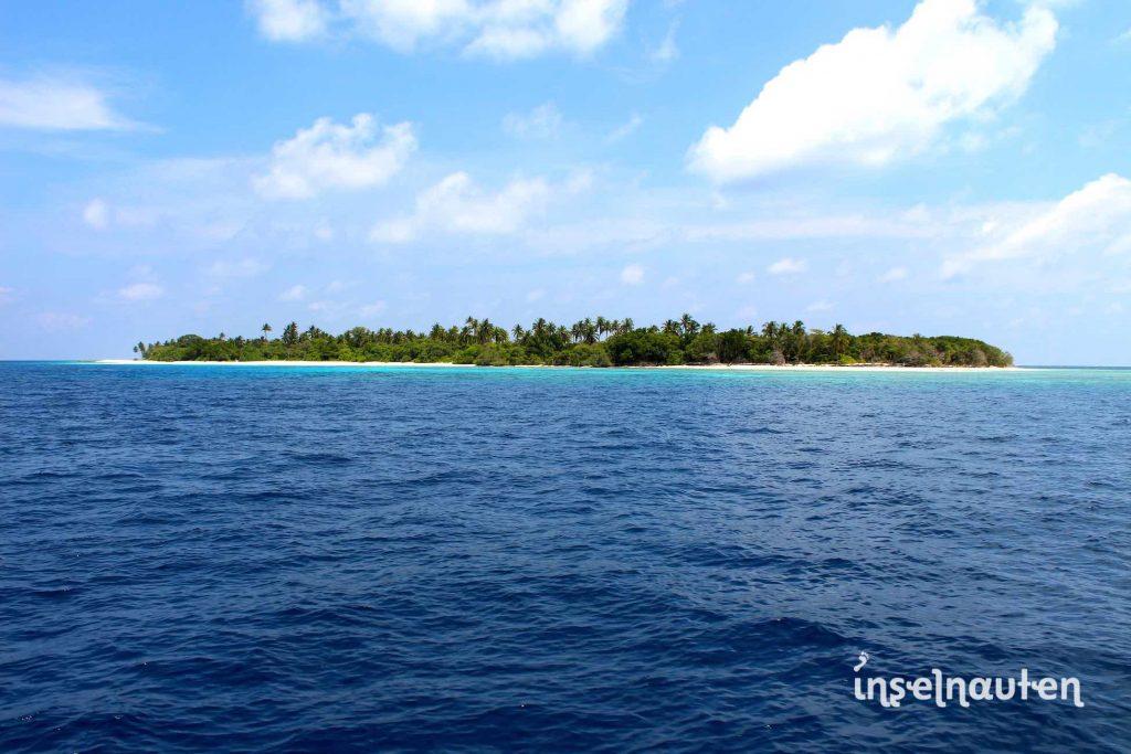 Sri lanka malediven welche insel