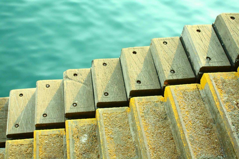 Wiedereröffnung Maldiven Lokale Inseln